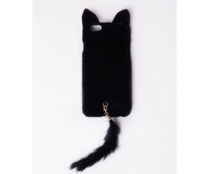 tumblr and iphone case image