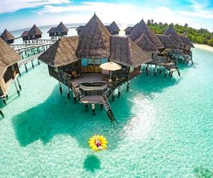 ocean, Maldives, and summer image