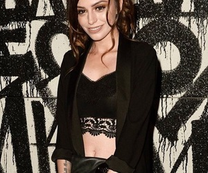 beauty and cher lloyd image