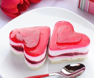 delicious, red, and sweet image