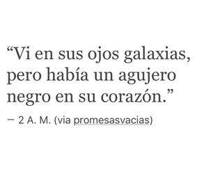frase and galaxia image
