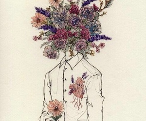Image by Bianca Labadessa Hofstetter