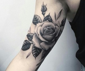 arm, art, and design image