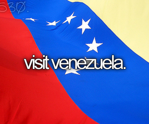 before i die, travel, and visit image