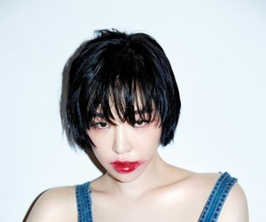 gain, ga-in, and 가인 image