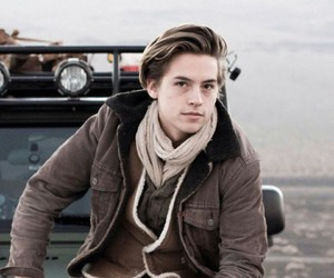 cole sprouse, boy, and colesprouse image