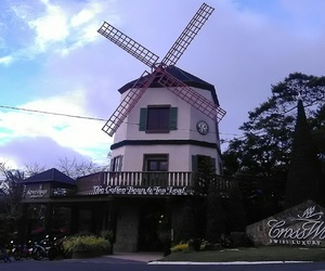 Philippines, coffeelover, and crosswinds image