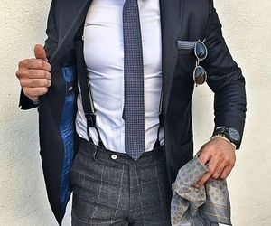 fancy, outfit, and style image