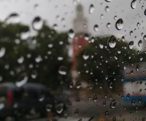 auto, car, and rain image