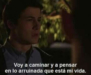 feelings, frases, and 13 reasons why image
