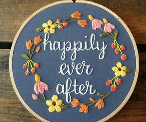 diy, hippie, and life image