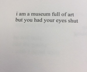 art, book, and love image