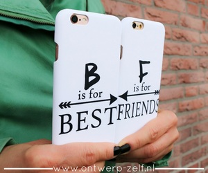 bff, phone cover, and phone case image