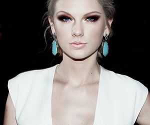 Taylor Swift, 2013, and people's choice awards image