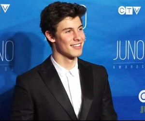 shawn mendes, shawn, and illuminate image