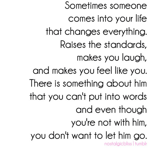 Saying Imagess Tumblr Best Images Quotes Tumblr