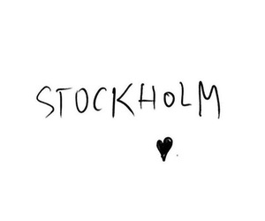 rip, stockholm, and sweeden image