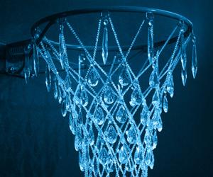 basket, diamond, and art image