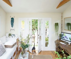 inspiration, homeadverts, and interior image