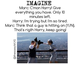 one direction imagines and one direction image