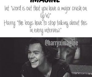 imagine, onedirection, and one direction image