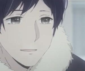 anime, kuzu no honkai, and narumi image