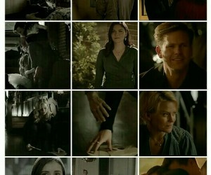 the vampire diaries, Finale, and tvd image