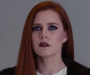 Amy Adams, redhead, and tom ford image