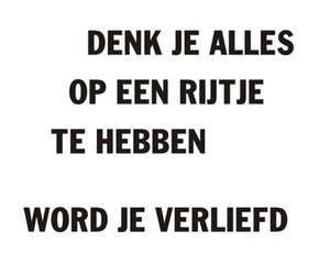 dutch, lol, and quotes image