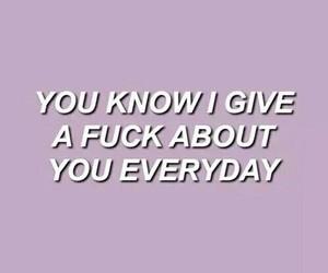 melanie martinez and Lyrics image