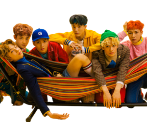 nct png image