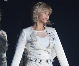 twice, jungyeon, and yoo jungyeon image