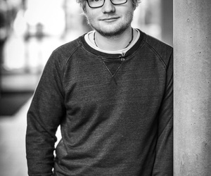 ed sheeran and sheeran image