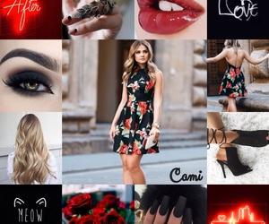 dress, dresses, and looks image