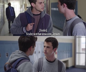 13 reasons why and 13reasonswhy image