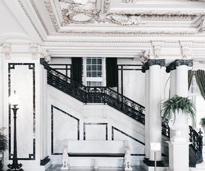 home and architecture image