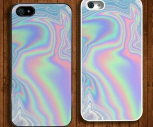 case, iphone, and phone case image