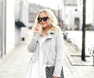 blogger, style, and cathinthecity image