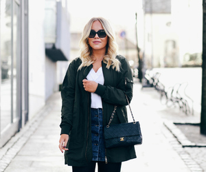 blogger, style, and vogue image