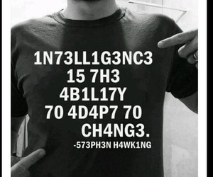 adapt, the, and b image
