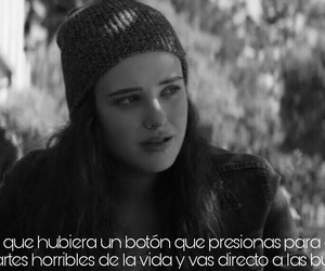 frases, series, and hannah image