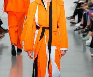 fashion, menswear, and karate image