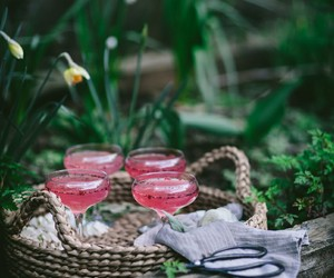 drinks, natural, and yummy image