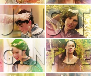 anna popplewell, boys, and edmund pevensie image