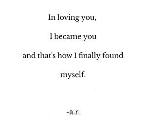 heartbreak, quote, and heartbroken image