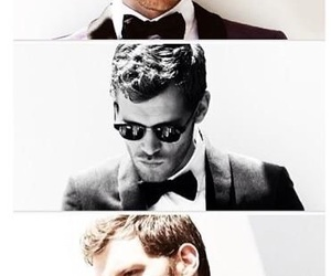 joseph morgan, The Originals, and Hot image