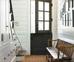 home decor and farmhouse style image