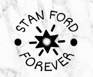 mmfd, mymadfatdiary, and stanfordfoerever image