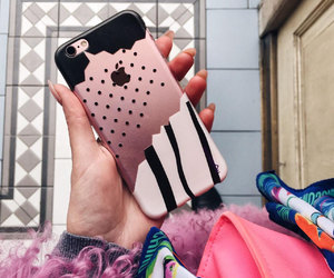 iphone 7 case, iphone 7 cover, and iphone 7 plus case image