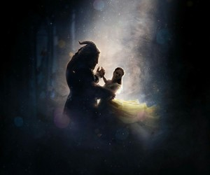 beautyandbeast movie image